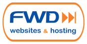 Forus Webdesign Websites & Hosting