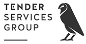 Tender Service Group